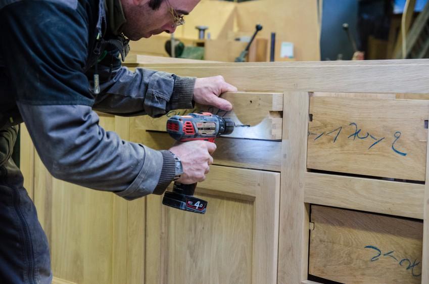 fabricant fran ais de meubles sur mesure dans les vosges en r gion lorraine. Black Bedroom Furniture Sets. Home Design Ideas